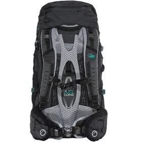 Lowe Alpine W's AirZone Trek+ ND33:40 Backpack Black